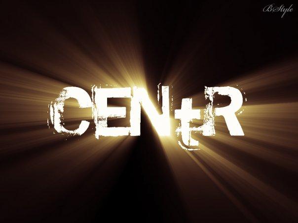 centr-������ ����� [2010/MP3/320]